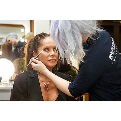 Beauty PR: Doreen Dietel