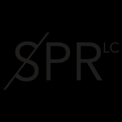 Cropped PR Agentur SPRLC